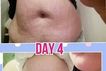 Juenesse ☆Body Results