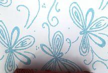 Pattern Paint