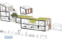 At.. house
