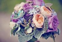 Alice in Wonderland Wedding Ideas / by Ariel Brodnax