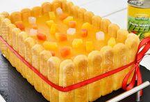 rețetă de tort diplomat