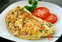 BREAK FASTS / Break fasts - If you are struck up with ideas as what to prepare for break fast then you have come to the right place. We have put lot of effort and compiled simple break fast recipes. So wake up and have big fat break fast.