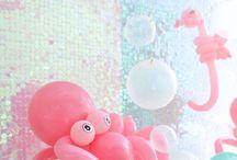Balloon Crazy