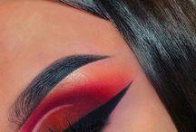 Curso makeup nazels