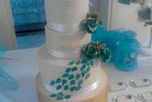 Pastalarım Cake