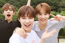 NCT-Jungwoo