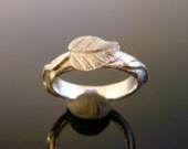 jewels / by Fatima Salie