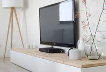 Ikea wohnzimmer