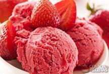Da sorveteria