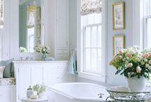 Wnętrza- łazienka
