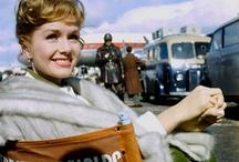 Debbie Reynolds / by Classic Movie Hub
