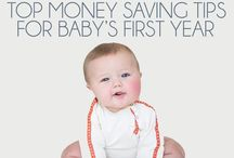 Baby / Parenting tips, baby care, pregnancy, maternity, everything mom and baby!