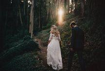 Photography Masters - Gabe McClintock