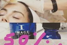 Face and body peels beverly hills