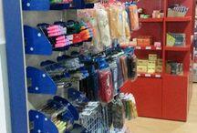 Global Jaya Shop