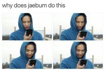 Jaebum