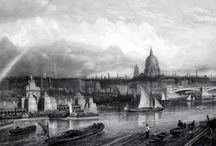 The Victorian London Times / Favourite Episodes Of British History! xx #Brit