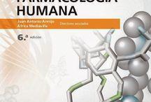 Libros electrónicos en PuntoQ / Farmacia