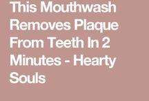 dental highgene