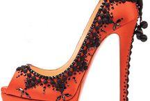 Adore Shoes!