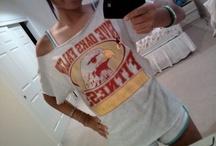 tshirt recycling