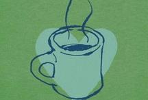 coffee...Coffee....COFFEE!!!!
