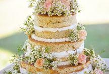 Ceris wedding / Wedding
