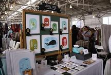 Craft Fair Ideas