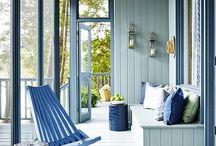 Sunlight Colortime® Interior