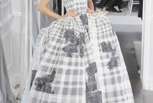 100 schöne Kleider