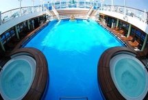 Princess Cruises / #PrincessCruises and #travel