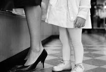 .čiernobiela / Black & White Photography