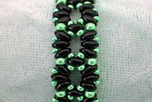 Beads board