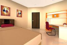 Real Estate in Ahmedabad / Search Real Estate Properties in India at PgCall.com, the best property site in India. Buy, Sell, Rent residential and commercial properties