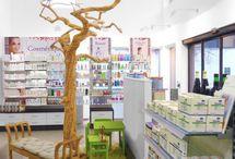 Farmacia interni