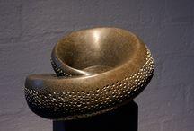 bronzon