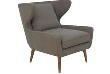 Furniture + Furnishings