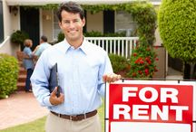 Sell Your Rental Property / It has become tough to find the Find Real Estate Investors these days and this is something very difficult. So, all those who are interested in investing in real estate should not mind paying for the property. http://www.havebuyersforyourhouse.com/ / by Jack Mckee