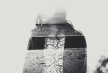 PHOTOGRAPHY  / by fabricio mora