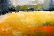 - Paint Landscape -