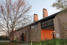 Tokara DELI / open Tuesdays to Sundays for breakfast and lunch
