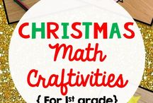 Holidays in the Elementary Classroom