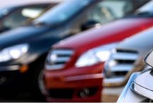 Car Repossession / Car repossession? Don't worry! Get FREE Car Repossession Quotes. Get Car Loan after Repossesion. Get  Your Car Back After Repossession.