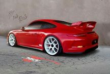 PORSCHE / PAE Cars can service your Porsche with their reliable service and competitive pricing. paecars.ca #paecars @pae_cars #automotiveservices #porscheautoservice #porsche #automotiveservices #torontocarrepair #torontocardetailing #oilchange #autorepairtoronto #carrepairmaintenance #wecareaboutyourcarasmuchasyoudo