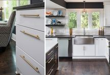 Gold is Number One Again / by Parade of Homes TC