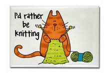 knit and crochet quotes