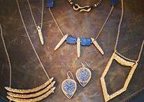 Nettie Kent Jewelry