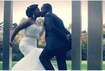 Nigerian Wedding Videos