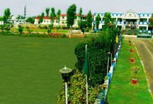 Top Cadet Schools in Pakistan Enlisting Cadet College Fateh Jang
