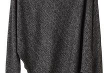 :: Knit Wear ::